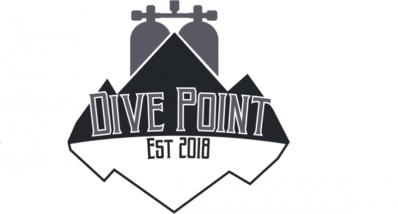 DIVE POINT GMBH