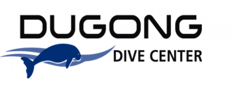 Dugong Dive Center